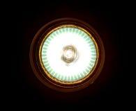 Indicatore luminoso immagine stock libera da diritti