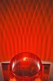 Indicatore luminoso Immagine Stock