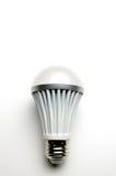 Indicatore luminoso del LED Immagine Stock