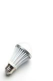 Indicatore luminoso del LED Immagine Stock Libera da Diritti