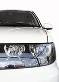Indicatore luminoso dell'automobile Immagine Stock