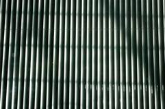 Indicatore luminoso ed ombra Fotografie Stock Libere da Diritti
