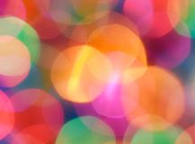 Indicatori luminosi immagini stock libere da diritti