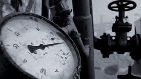 Indicazione Fotografie Stock