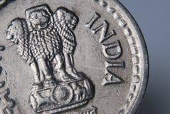 Indien Lizenzfreie Stockfotos