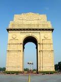 Indien Lizenzfreie Stockfotografie