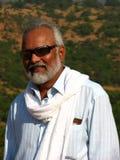 Indien bel Image stock