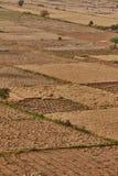 Indien-Landschaft Stockbilder