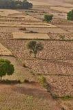 Indien-Landschaft Lizenzfreie Stockfotos