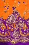 Indien-Muster Stockbilder