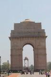 Indien port Royaltyfri Fotografi