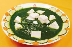 Indien-Tofu stockfotografie