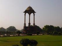 Indien-Tor Lizenzfreies Stockfoto