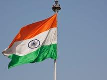 Indier sjunker royaltyfri foto