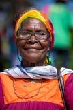 indigène photo libre de droits