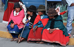 Exploring Major Details For Women From Ecuador