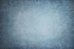 Indigo hand-painted backdrops. Indigo hand-painted old backdrops Royalty Free Stock Photo