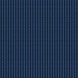 Indigoblå blåa abstrakta organiska repband S?ml?s bakgrund f?r vektormodell Utdragna vertikala linjer illustration för hand home  vektor illustrationer