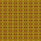 Indio 11 - fondo del teñido anudado en colores múltiples Imágenes de archivo libres de regalías