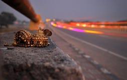indisch stock afbeeldingen