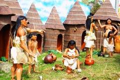 Indisch Royalty-vrije Stock Afbeelding