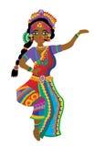 Indische Leute Stockbilder