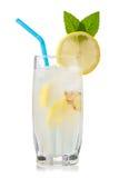 Indische limonade stock foto's