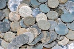Indische muntstukken