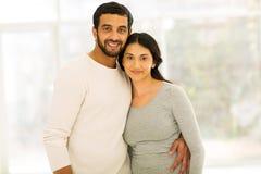Mein Sohn datiert ein indisches Mädchen Kostenlose Dating-Seiten für interracial Singles