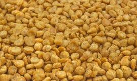 Indische Snack Namkeen royalty-vrije stock afbeeldingen
