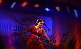 Indische Vrouwen Royalty-vrije Stock Foto