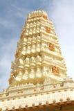 Indischer Tempel Lizenzfreie Stockbilder