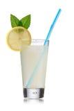Indisk lemonad Royaltyfria Bilder