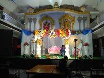 indiskt etappbröllop fotografering för bildbyråer