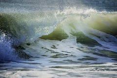 Indiskt hav Royaltyfri Fotografi