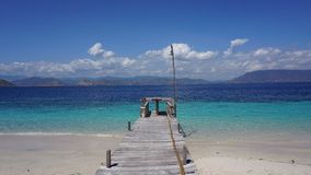 indonésia Foto de Stock
