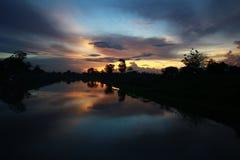 indonésia Imagens de Stock