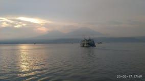 indonesia Imágenes de archivo libres de regalías