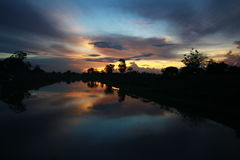 indonesia Imagenes de archivo