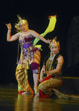 INDONESIA ART AND CULTURE Stock Photography