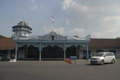 INDONESIA CAR AUTOMOTIVE MARKET stock images