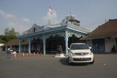 INDONESIA CAR AUTOMOTIVE MARKET royalty free stock photography