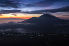 Indonesia Stock Photography