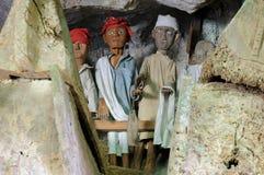 Indonesia, Tana Toraja Royalty Free Stock Image
