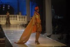 INDONESIA TO INCREASE CREATIVE ECONOMY BUDGET Royalty Free Stock Photo