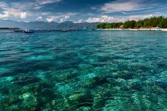 Indonesia Stock Photos