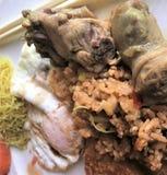 padang-strand indonesien stockfoto - bild: 83021561 - Indonesien Küche
