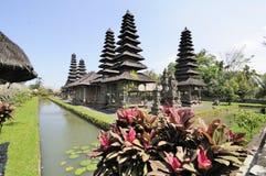 Indonesien-Tempel Lizenzfreie Stockfotografie