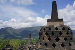 Indonezja dziedzictwo obrazy royalty free