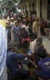 INDONEZJA inflacja LUTY Zdjęcia Royalty Free